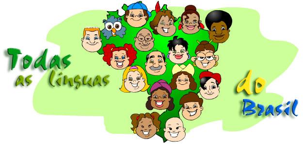 todas-as-criancas-do-brasil011.jpg