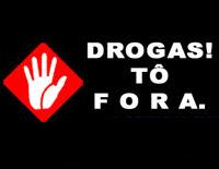 drogas_to_fora.jpg