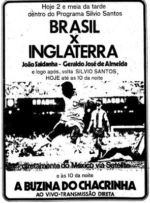 Anúncio+Antigo+-+brasil-inglaterra-copa.jpg