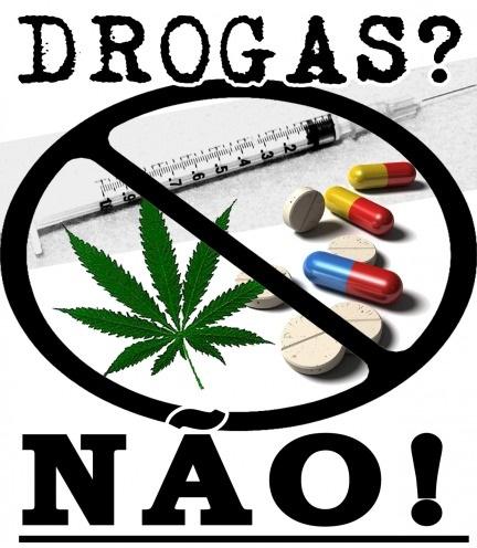 Drogas_Não!.PNG.png