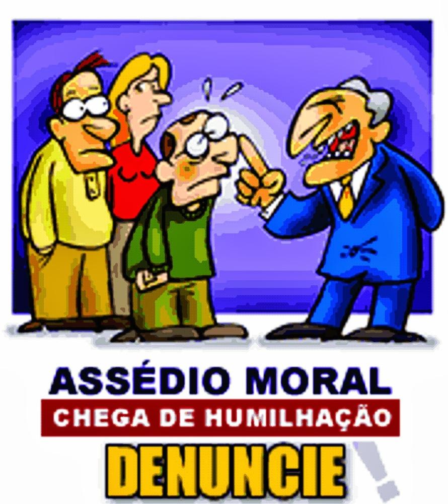 - Os abusos de autoridade dos Juízes de Direito!