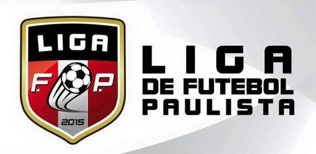 logotipo-da-liga-de-futebol-paulista-1447537339832_615x300