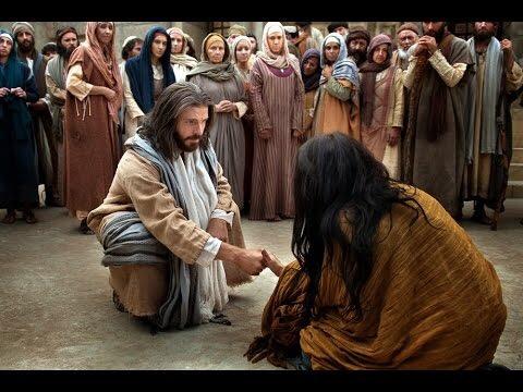 Bom E Iluminado Domingo Discutindo Contemporaneidades