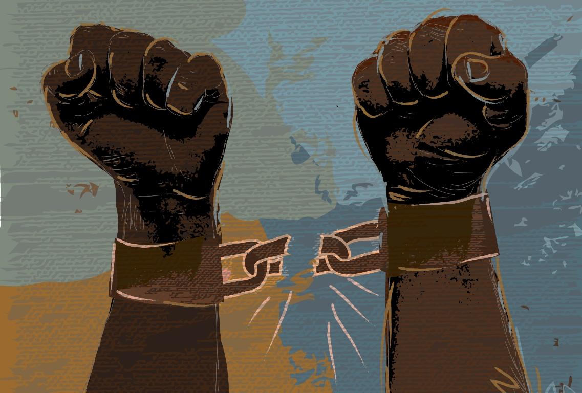 algemas-negros-libertacao-escravos
