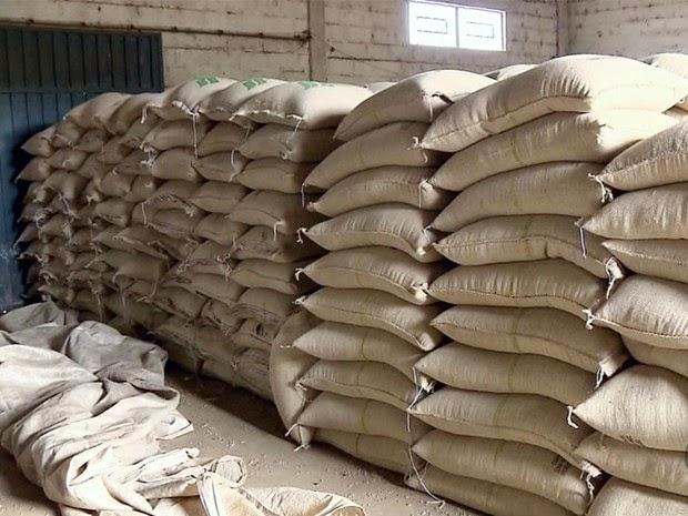 cafe-100-arabica-beb-dura-tipo-exportaco-torrado-e-moido-16605-MLB20123169254_072014-O.jpg