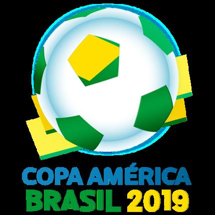 Resultado de imagem para copaamerica 2019