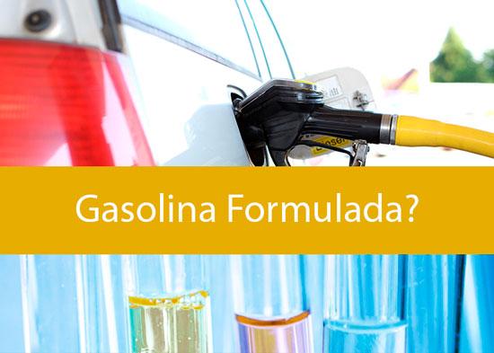 gasolina-formulada-550
