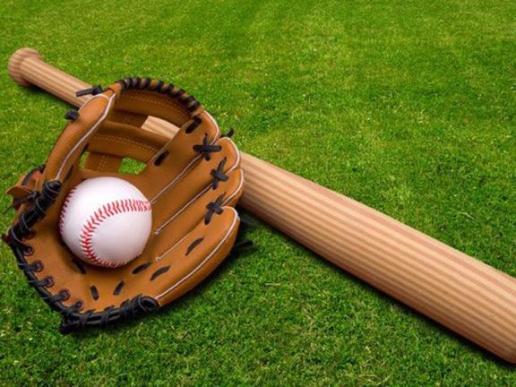 Resultado de imagem para Beisebol