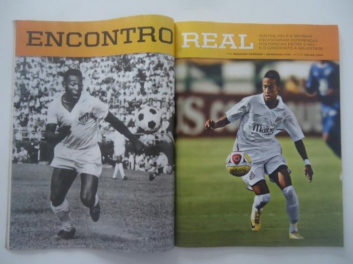 placar-1341-neymar-e-pele-edico-especial-40-anos-D_NQ_NP_983108-MLB26967563402_032018-F