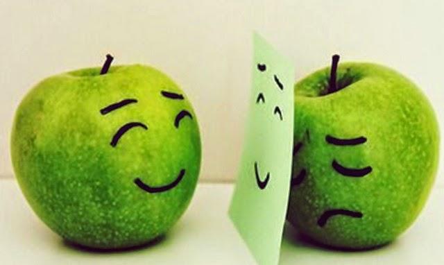 Resultado de imagem para felicidade tristez