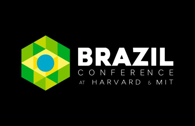 Resultado de imagem para Brazil Conference: