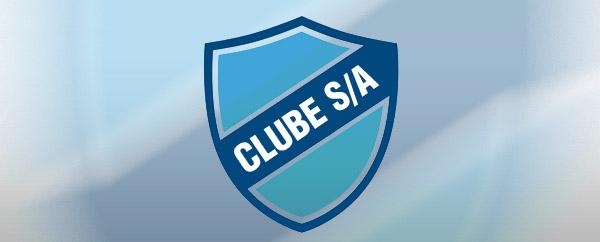 CLUBE-SA