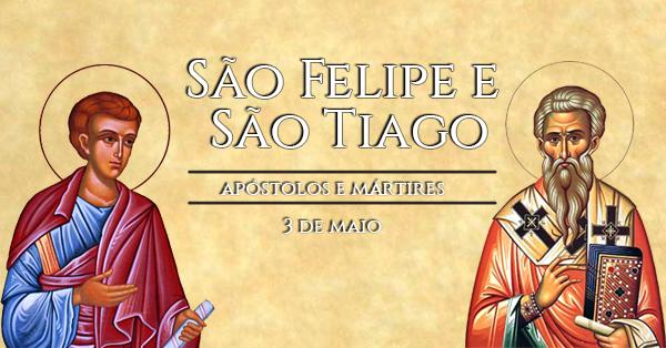 cover_São_Felipe_e_São_Tiago