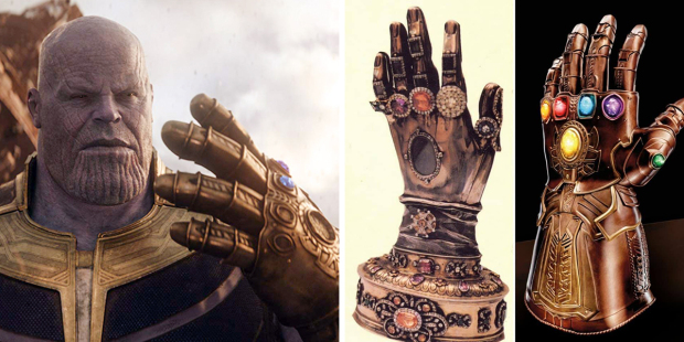 web3-thanos-avengers-gauntlet-marvel-studios-facebook-
