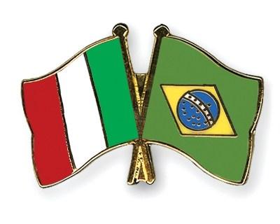 BrasilItalia