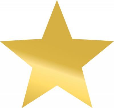 Resultado de imagem para Estrela de sucesso