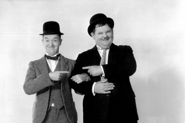 1_1809_capa_laurel_and_hardy-29722