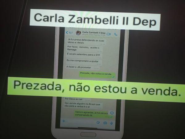 conversa-de-whatsapp-entre-sergio-moro-e-carla-zambelli-234771-article