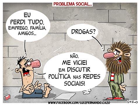 Viciado-em-discutir-politica-nas-redes-sociais
