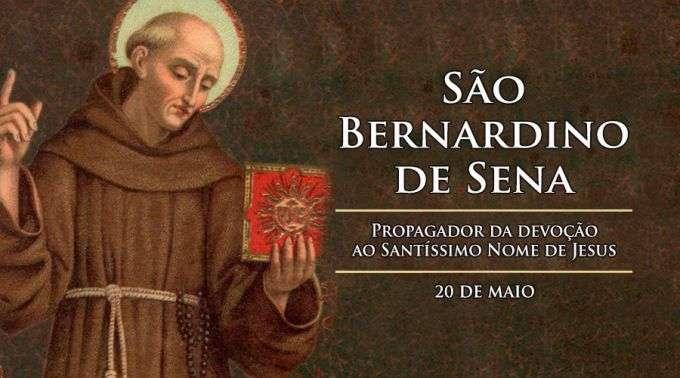 BernardinoSena_20Maio-2