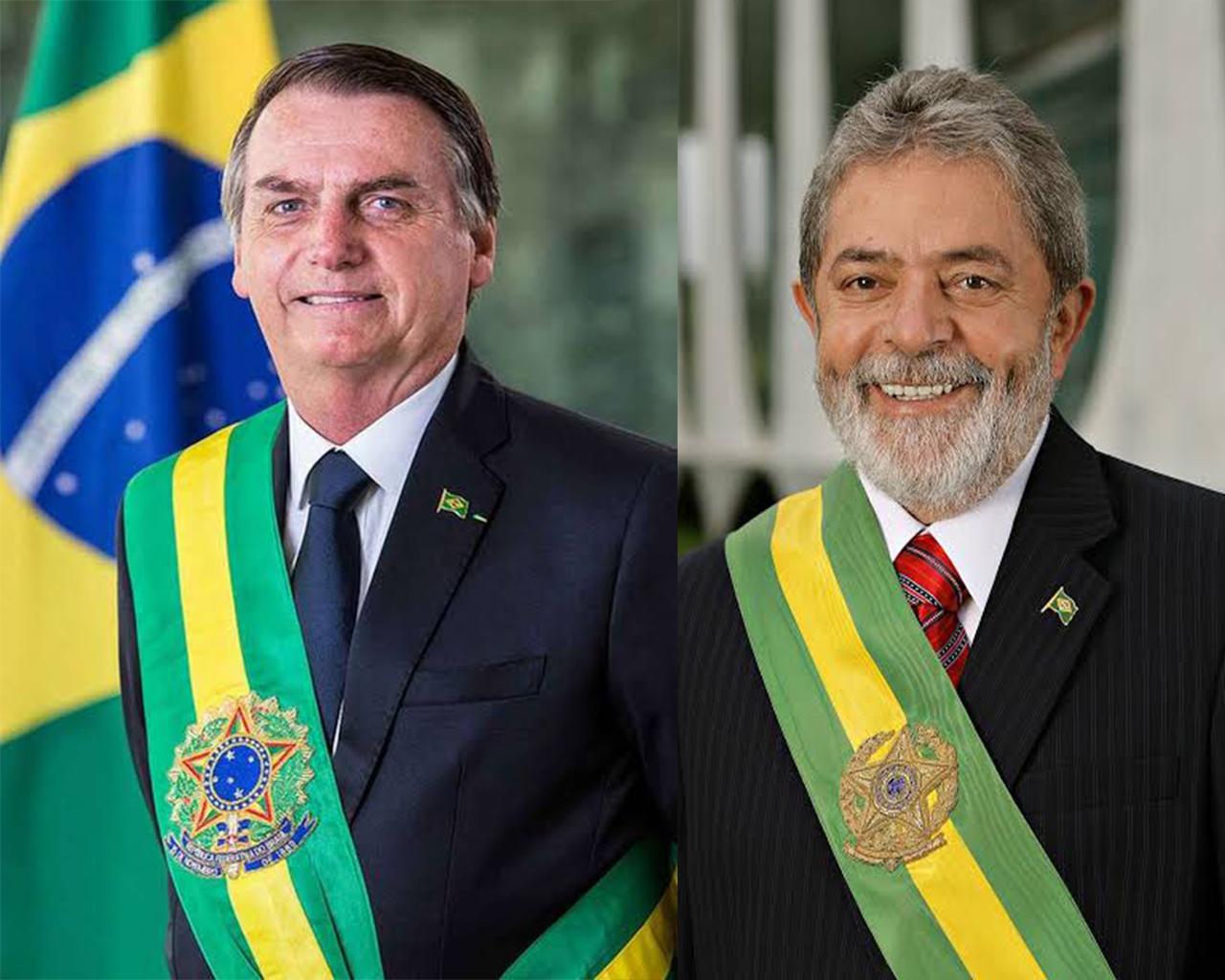 Bolsonaro-e-Lula-ofc