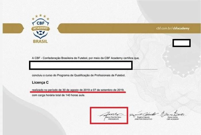 diploma-cbf-1