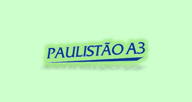 Paulistão A3 (1)