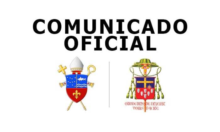 comunicado-ofical