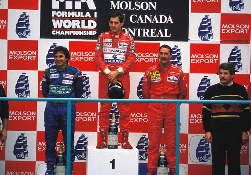 podio-canada-1990