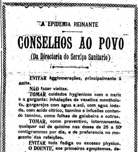 print-estadao-gripe-espanhola-584x644