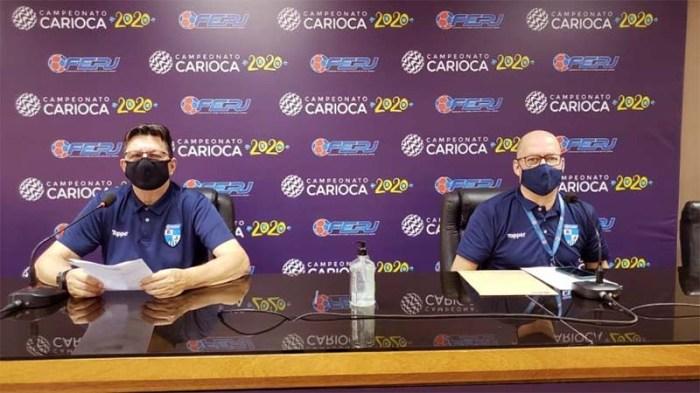 FERJ-nao-paga-taxa-dos-arbitros-dos-jogos-durante-pandemia-do-coronavirus01
