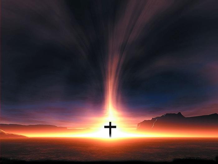 Somos, não por nós, mas pela graça de Deus