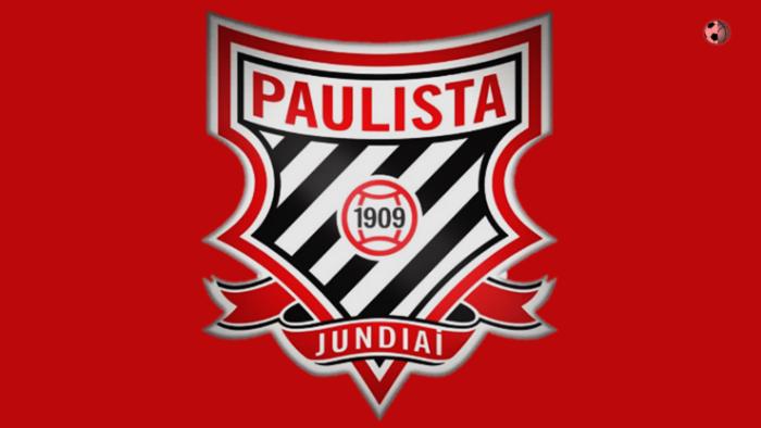 Aprovada mudança no estatuto do Paulista. Contribuição mínima será de 12 meses - Esporte Jundiaí